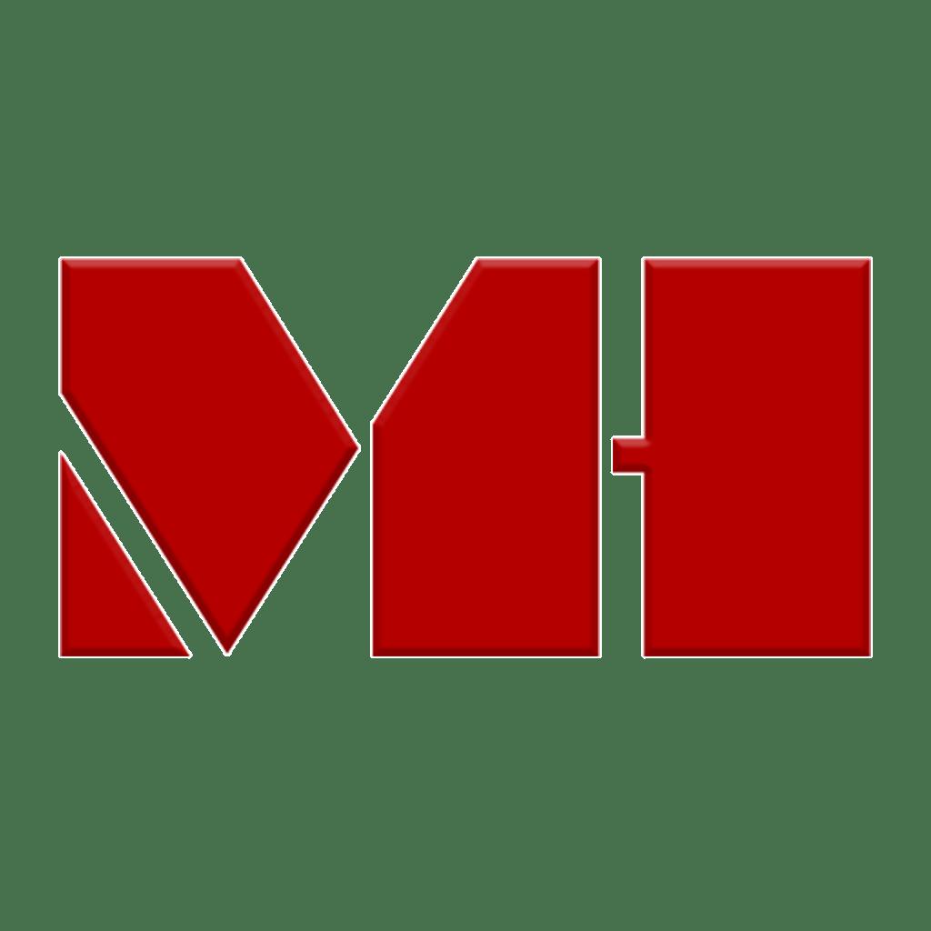 Merch Hub